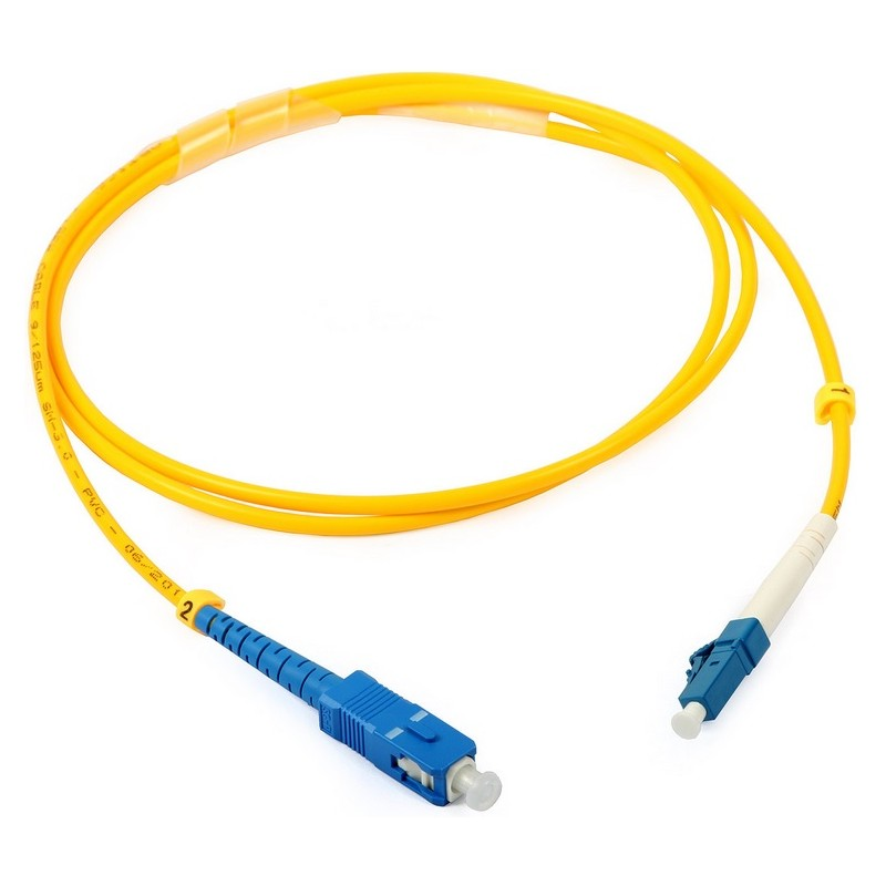 Sc Lc Fo Patch Cords Turkeyfiber Optical Fiber Products