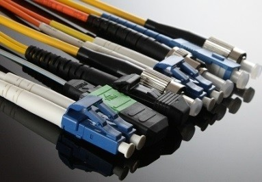 fiber optical components
